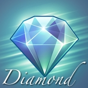 Diamond Gift Pack
