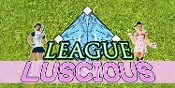 League Luscious World Series Pick